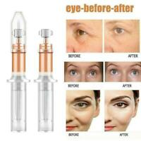 2 minutes Eyebags Removal Anti Wrinkle Eye Cream Remove Dark Circles