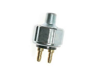 Brake Stop Light Switch 1946-1954 Pontiac NEW 46 47 48 49 50 51 52 53 54