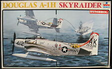 ESCI 4045 - DOUGLAS A-1H SKYRAIDER - 1:48 - Flugzeug Bausatz - Model Kit