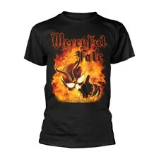 Mercyful Fate - Don'T Break The Oath (NEW MENS T-SHIRT )