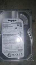 "3,5"" Maxtor STM3250310AS HS 226"