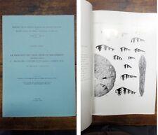 PELOSIO G. - Le ammoniti del Trias medio di Asklepieion (Argolide, Grecia). I. F