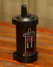 Prinz 8x10 Print Processing Drum - Color Photography