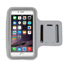 Hot Outdoor Arm Band Cycling Running Sport Wrist Wallet Cell Phone Key Pouch Bag