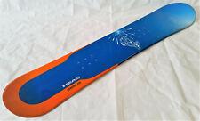 HEAD Coaster 226 ~ Freeride Kinder-Snowboard 120 x 21 x 24cm Kindersnowboard NEU