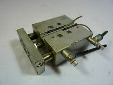 Festo DFM-20-40-P-A-GF Guided Slide 20mm ! WOW !