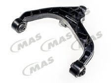 Suspension Control Arm Front Right Lower MAS CA96014 fits 02-07 Jeep Liberty