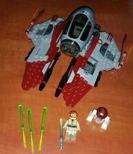 LOTTO LEGO STAR WARS 75135 75168 MINIFIGURES