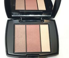 "Lancome Blush Subtil Palette "" New Nude""#310 Travel Size Brand New"