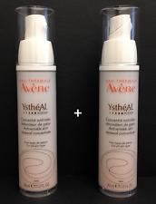Avene Ystheal Intense anti-wrinkle Concentrate 30ml 1+1 FREE