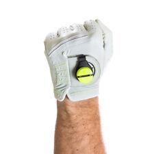 Zepp Golf 2 Replacement Glove Mount