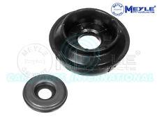 Meyle Suspensión Delantera Strut montaje superior cojinete & 16-14 641 0004 / S