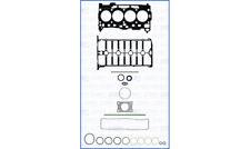 Cylinder Head Gasket Set AUDI A3 SPORTBACK 16V 1.4 122 CMBA (9/2012-)