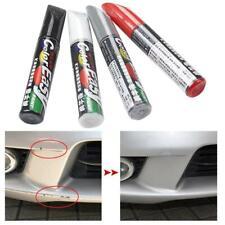 1 x DIY Car Clear Scratch Remover Touch Up Pens Auto Paint Repair Pen Brush
