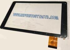 """Pantalla digitalizador tactil para Wolder miTab Arizona de 10.1"""" CN068FPC-V1"""