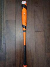 New listing Easton XL 1 32/27 -5