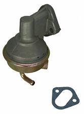 Carter M60281 New Mechanical Fuel Pump