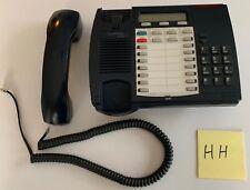 Mitel 4025 Phone Blueberry 50002022 Reduced Price Hh