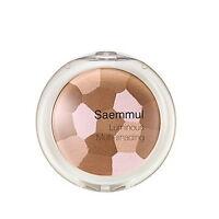 [the SAEM] Saemmul Luminous Multi-Shading 8g