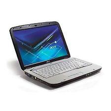 Acer Aspire E PC Laptops & Netbooks