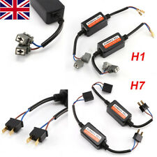 H7 H7R Xenon HID Conversion Kit 35W Canbus Pro For BMW 3 Series F31 2011-Onwards