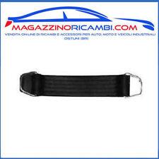 FIAT 127  BN SPORT// CINGHIA CRICK MARTINETTO// STRAP TIE JACK SPECIAL