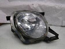 Lexus Soarer Toyota SC300 SC400 91-00 OS RH right headlight headlamp high beam