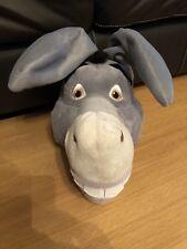 Donkey From Shrek Backpack