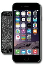 FAST iPhone 7 LCD REPAIR SERVICE Cracked or Broken Screen/LCD Replacement