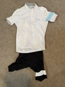Rapha Lightweight Jersey And Short Kit - Large