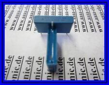 Metallized Polypropylene Film Capacitors 33 nF 10% 1250V 10 Stück