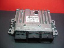 FORD GALAXY ENGINE ECU DELPHI DCM3.5 28316165 BG91-12A650-PC  97RI-010012 E2U9E