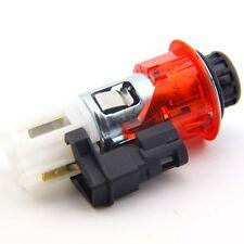 New Cigarette Lighter Assembly For VW Jetta Bora Golf Passat Beetle Seat Leon