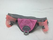 Nathans speed 2 running water belt size medium Pink Fast Free Shipping.