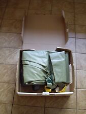 NEW CLASSIC OCEAN CHEST WADERS SIZE 9 EURO 43