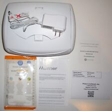 """Prince Lionheart"" Ultimate Wipes Warmer Anti-Microbial,Non-Browni ng Brand-New"
