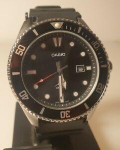 Casio Duro MDV-106 Marlin