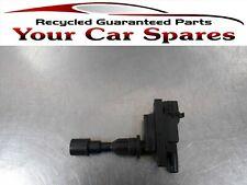 Mazda 323 Ignition Coil 1.6cc 16v Petrol 98-03