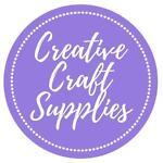 CreativeCraftSupplies
