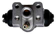 Drum Brake Wheel Cylinder fits 1997-2001 Suzuki Swift  ACDELCO PROFESSIONAL BRAK