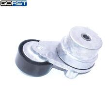 55563512 V-ribbed Drive Belt Tensioner For Chevrolet Cruze Alfa Romeo 25189926