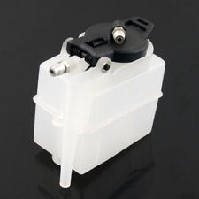 RC 02004 Fuel Tank Fit HSP 1/10 Nitro On-Road Car Buggy Truck 94101 94105 94188