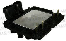 Ignition Control Module WVE BY NTK 6H1039