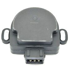 NEU  Lancia DELTA  TPS Sensor PF09 04   52CFL36/50 56CFL59/50 Poti TP