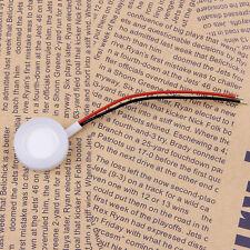 Ultrasonic Mist Maker Atomizing Transducer Ceramic Humidifier Accessories D20mm