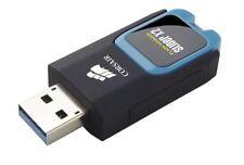 Lecteurs flash USB Corsair, 32 Go