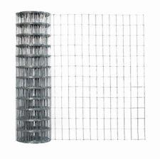 Garden Zone  36 in. H x 50 ft. L Steel