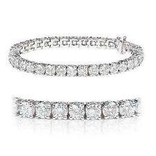 18k Fine Jewellery