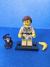 LEGO Minifigures Series 5 (8805)