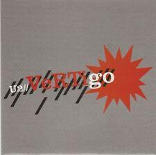"Promo U2 Artist 2000s Pop 7"" Singles"